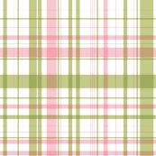 Rrbikematch1-olive-pink.ai_shop_thumb
