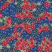 Rberries1_shop_thumb