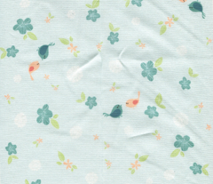 Rrfloralrepeatpattern9_comment_159261_preview