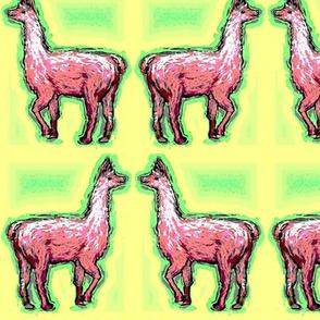Habba_Zzabba_Llama
