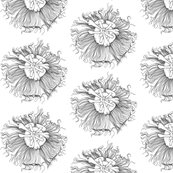Rrrrflower_300dpi_jpg_shop_thumb