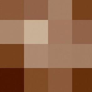 pixel nude 3