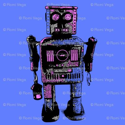 Lantern-Robot-Cropped