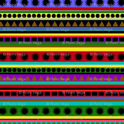 heavy_pattern