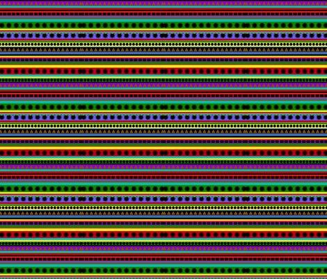 Rrrheavy_pattern_deny_shop_preview