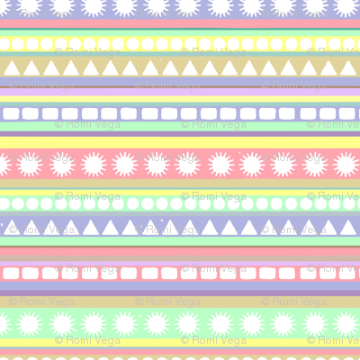 pastel_pattern
