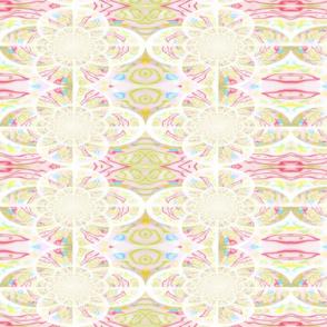 my_fabric_1-ed