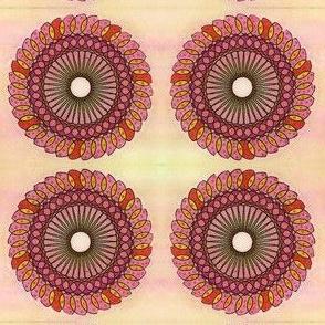 pinkwaterspiral1