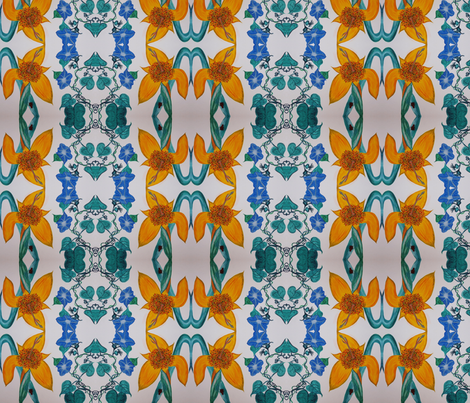 P4131239 fabric by joyjamie on Spoonflower - custom fabric