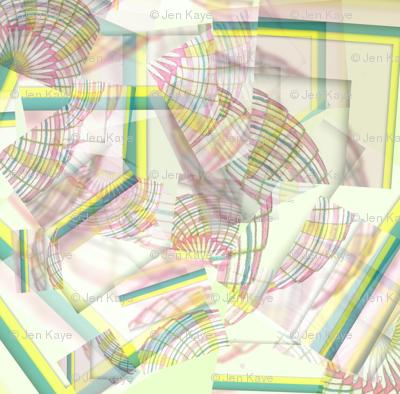 daisy_tornado_deconstruction