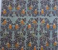 Rrrobin_textile_comment_175921_thumb