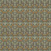 Rrrobin_textile_shop_thumb