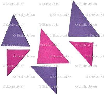 triangle_24