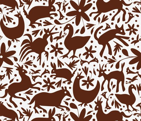 04_24_16_spoonflower_mexicospringtime_brownwhite_seamadjusted_shop_preview