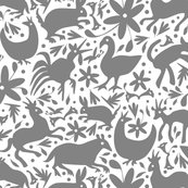 04_14_16_spoonflower_mexicospringtime_greywhite_seamadlusted_shop_thumb