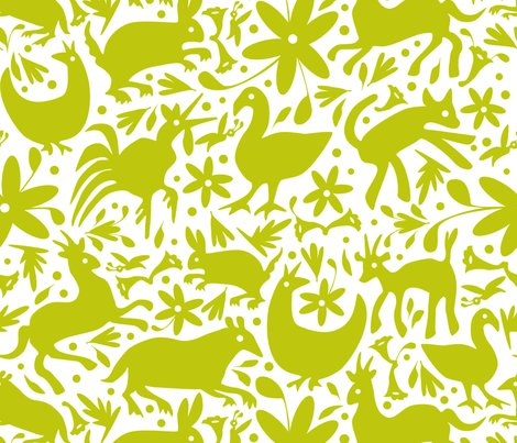 04_14_16_spoonflower_mexicospringtime_lemonlimewhite_seamadlusted_shop_preview