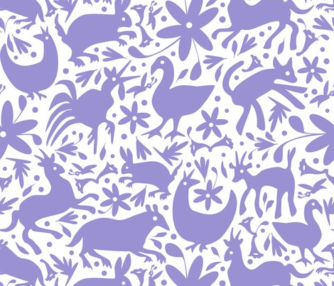 Rr03_28_16_spoonflower_mexicospringtime_lilacwhite_seamadlusted_shop_preview