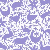 Rr03_28_16_spoonflower_mexicospringtime_lilacwhite_seamadlusted_shop_thumb