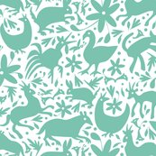 04_14_16_spoonflower_mexicospringtime_mintwhite_seamadlusted_shop_thumb