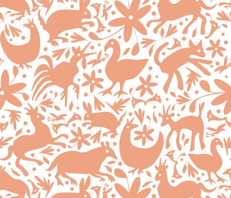 04_24_16_spoonflower_mexicospringtime_peachwhite_seamadjusted_shop_preview