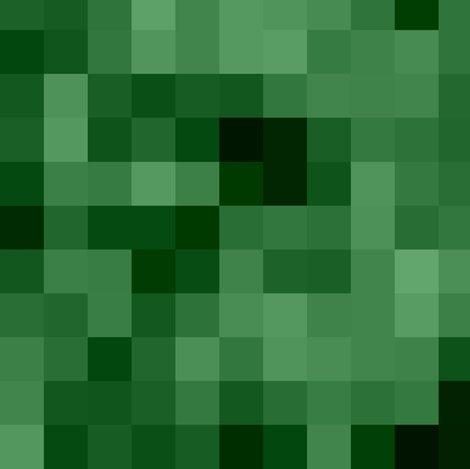Rrrrpixie_forest_shop_preview