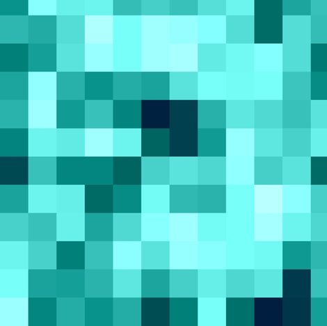 Rrpixie_sea_shop_preview