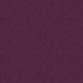 plum parchment