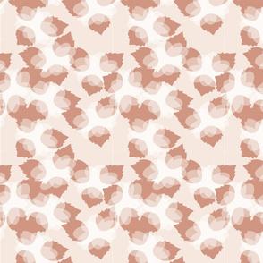 magnoliaLeaves