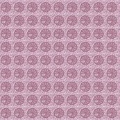 Rpaisley-pattern.ai_shop_thumb