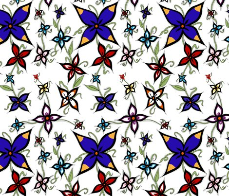 Rrashes_flowers_finshed.ai_shop_preview