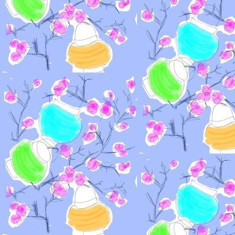 Rrrrrlanterns___cherry_blossoms_color_proof_shop_preview