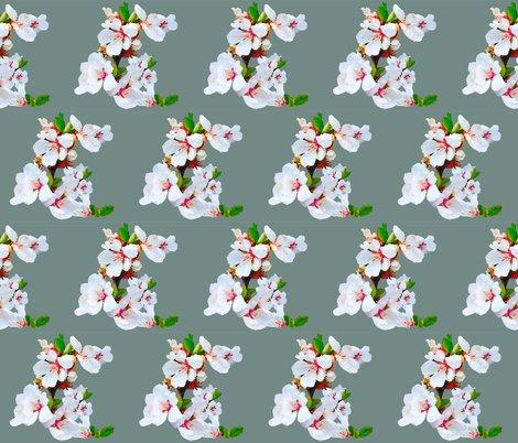 Rrrrrrrrblossoms_fabric_shop_preview