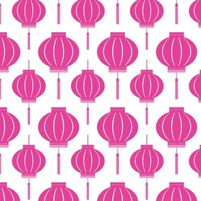 ChineseLantern_pattern_light-pink