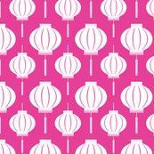 Rchineselantern_pattern_fucshia_shop_thumb