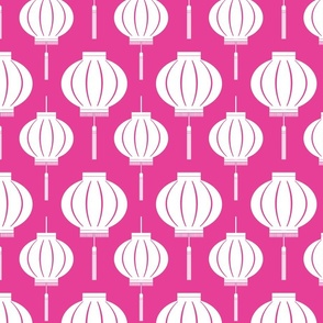 ChineseLantern_pattern_light-pink-reverse