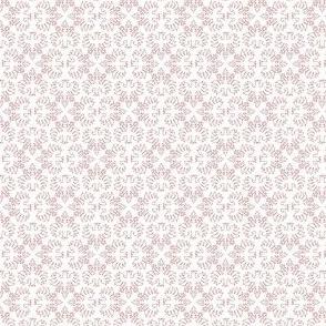 Eagle white red line