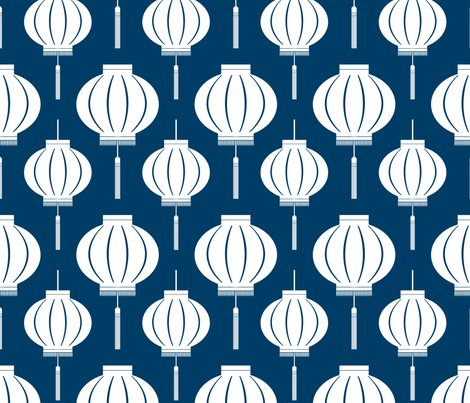 Rchineselantern_pattern_navy-reverse_shop_preview