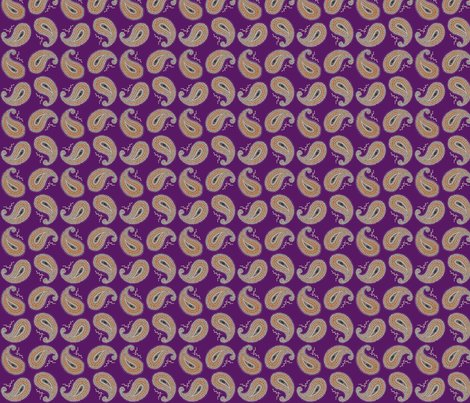 Rrrrrpaisley_02_-_sq_bw_on_orange_purple_shop_preview