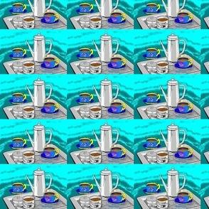 TwoCupsCocoa2