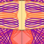 spirograph_panels_4