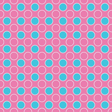 Rrrrpink_circle_copy_shop_preview