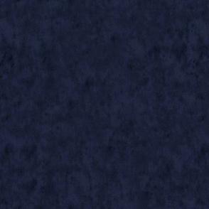 dark denim parchment