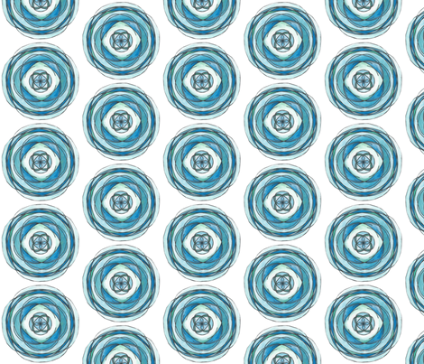 Fabric8aCrop fabric by designsbychelsee on Spoonflower - custom fabric