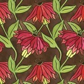 Rrrbrown_flower_single_2_copy_shop_thumb