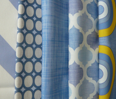 CHEVRON_Johnsons blue
