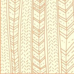 in_the_trees_orange
