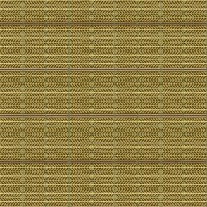 SimpleEarth Screen