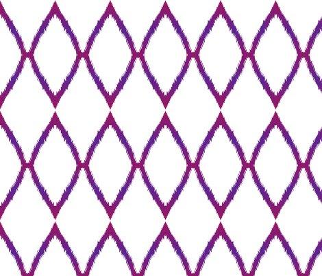 Rrrrrrikat_v_purple.pdf_shop_preview