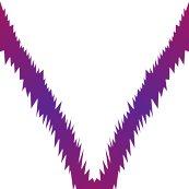 Rrrrrrikat_v_purple.pdf_shop_thumb