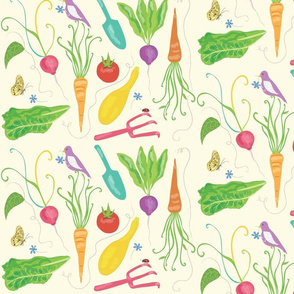vegetable_design